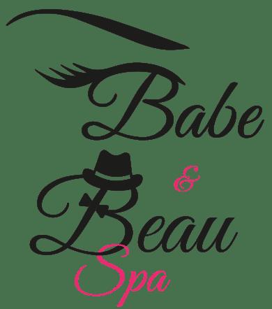 Babe & Beau Spa
