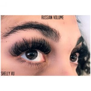 Lash_Russian_Volume