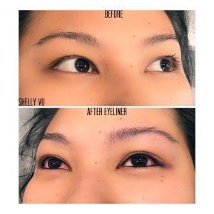Permanent_Eyeliner