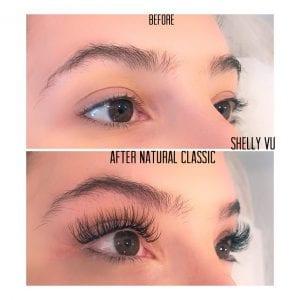 lash-natural-classic003