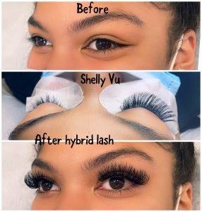 lash-tint-before-andafter