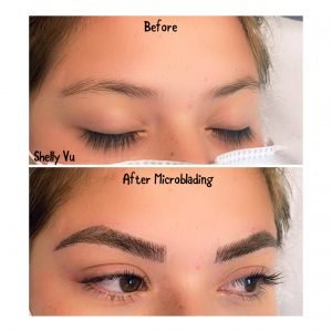 microblading-before-after-2